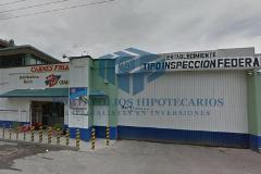 Foto de bodega en venta en 5 de febrero 10, industrial chalco, chalco, méxico, 4588301 No. 01