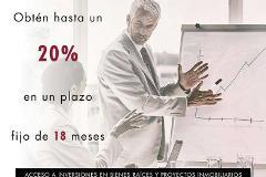 Foto de bodega en venta en 5 de febrero 10, industrial chalco, chalco, méxico, 0 No. 01