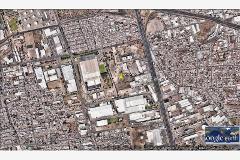 Foto de terreno comercial en renta en 5 de febrero 1550, felipe carrillo puerto, querétaro, querétaro, 3812270 No. 01