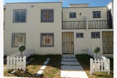 Foto de casa en venta en 5 de febrero 203, buenavista, zumpango, méxico, 0 No. 01
