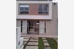 Foto de casa en venta en 5 de febrero 230, buenavista, zumpango, méxico, 4657598 No. 01