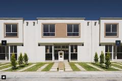 Foto de casa en venta en 5 de febrero #230, paseos del lago, zumpango, méxico, 4652479 No. 01