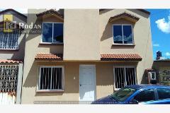 Foto de casa en venta en 5 de febrero #29manzana 2lote 8, san luis apizaquito, apizaco, tlaxcala, 4197402 No. 01