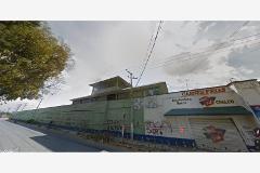 Foto de nave industrial en venta en 5 de febrero 32, industrial chalco, chalco, méxico, 0 No. 01
