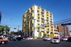 Foto de departamento en venta en 5 de febrero 414, obrera, cuauhtémoc, distrito federal, 4655186 No. 01