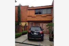 Foto de casa en renta en 5 de febrero 80, san juan tepepan, xochimilco, distrito federal, 0 No. 01