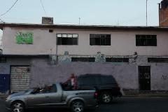 Foto de casa en venta en 5 de febrero 857, san cayetano, irapuato, guanajuato, 0 No. 01