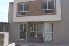 Foto de casa en venta en 5 de febrero , san juan, zumpango, méxico, 3449379 No. 01