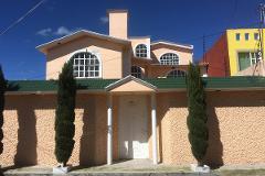 Foto de casa en venta en 5 de febrero , bellavista, metepec, méxico, 3772299 No. 01