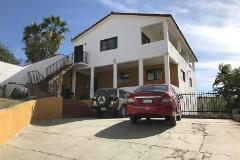 Foto de casa en venta en  , 5 de febrero, los cabos, baja california sur, 3629403 No. 01