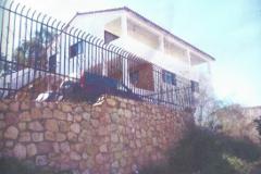 Foto de casa en venta en  , 5 de febrero, los cabos, baja california sur, 3697828 No. 01