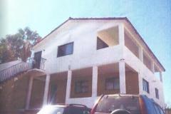 Foto de casa en venta en  , 5 de febrero, los cabos, baja california sur, 4384411 No. 01