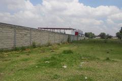 Foto de terreno habitacional en venta en 5 de febrero, manzana 2, lote 12. 0, villas metepec, metepec, méxico, 3462931 No. 01
