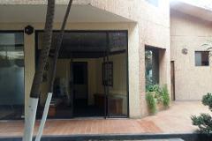 Foto de oficina en venta en  , 5 de febrero, querétaro, querétaro, 3879341 No. 01