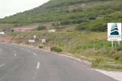 Foto de terreno habitacional en venta en  , 5 de febrero, querétaro, querétaro, 3928999 No. 01