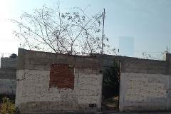 Foto de terreno habitacional en venta en  , 5 de febrero, querétaro, querétaro, 0 No. 01