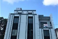 Foto de departamento en renta en 5 de febrero , unidad nacional, ciudad madero, tamaulipas, 0 No. 01