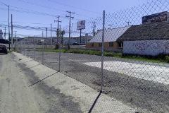 Foto de terreno comercial en renta en 5 de febrero y 18 de marzo 137, felipe carrillo puerto, querétaro, querétaro, 4200481 No. 01
