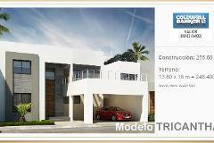 Foto de casa en venta en 5 de febrero , zona norte, cajeme, sonora, 3906618 No. 01