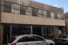 Foto de edificio en venta en 5 de mayo , 5 de mayo, san luis potosí, san luis potosí, 3450031 No. 01