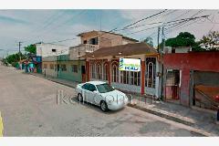 Foto de casa en venta en 5 de mayo 10, santiago de la peña, tuxpan, veracruz de ignacio de la llave, 1670988 No. 01