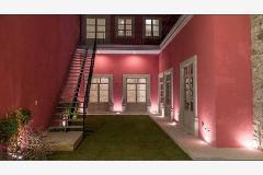 Foto de casa en venta en 5 de mayo 100, centro sct querétaro, querétaro, querétaro, 0 No. 01