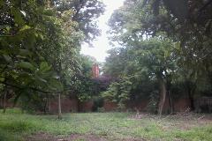 Foto de terreno habitacional en venta en 5 de mayo 5, itzamatitlán, yautepec, morelos, 2657828 No. 01