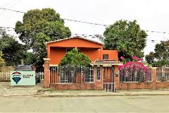 Foto de casa en renta en 5 de mayo 506, los laureles, altamira, tamaulipas, 0 No. 01