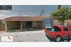 Foto de casa en venta en 5 de mayo 9, san cayetano, zapotlán el grande, jalisco, 3206379 No. 01