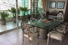 Foto de departamento en venta en  , 5 de mayo, acapulco de juárez, guerrero, 2564259 No. 02