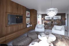 Foto de casa en venta en 5 de mayo , axotla, álvaro obregón, distrito federal, 4630895 No. 01