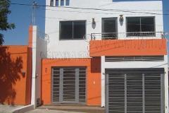 casa en venta 5 de mayo culiacan