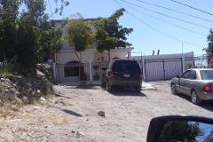Foto de casa en venta en  , 5 de mayo, hermosillo, sonora, 0 No. 01