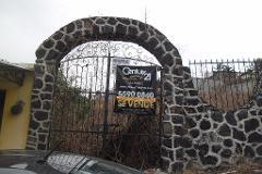 Foto de terreno habitacional en venta en 5 de mayo , oaxtepec centro, yautepec, morelos, 4023642 No. 01