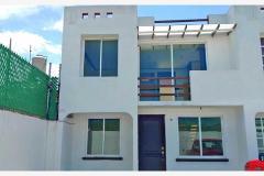 Foto de casa en venta en 5 de mayo , san jerónimo chicahualco, metepec, méxico, 3944038 No. 01