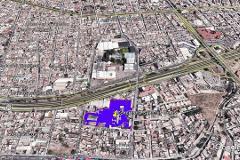 Foto de terreno comercial en venta en  , 5 de mayo, san luis potosí, san luis potosí, 4433590 No. 01
