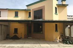 Foto de casa en venta en 5 de mayo , tlacopa, toluca, méxico, 0 No. 01