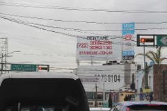 Foto de local en renta en  , 5 de mayo, toluca, méxico, 1619508 No. 01
