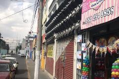 Foto de local en renta en  , 5 de mayo, toluca, méxico, 2596083 No. 01