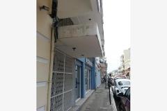 Foto de local en renta en 5 de mayo , veracruz centro, veracruz, veracruz de ignacio de la llave, 4604612 No. 01