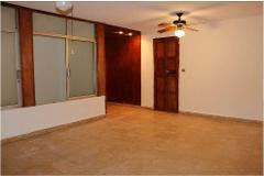 Foto de departamento en venta en 5 de mayo , villahermosa centro, centro, tabasco, 0 No. 01