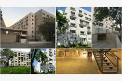 Foto de departamento en venta en 5 diferentes ubicaciones cerca de todo, guadalajara centro, guadalajara, jalisco, 3895708 No. 01