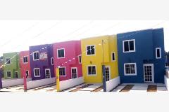 Foto de casa en venta en 5 y 6 entre tihuatlan y juan zumaya 28 a, el naranjal, tuxpan, veracruz de ignacio de la llave, 3542929 No. 01