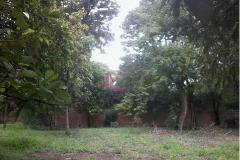 Foto de terreno habitacional en venta en 5 de mayo 5, itzamatitlán, yautepec, morelos, 2706730 No. 01