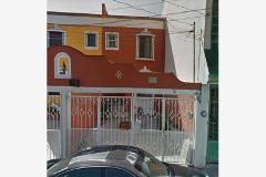 Foto de casa en venta en 5 norte 00, ahuehuetes, atlixco, puebla, 4650217 No. 01