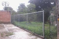Foto de terreno habitacional en venta en 5 de mayo 5, itzamatitlán, yautepec, morelos, 2560232 No. 01