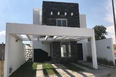Foto de casa en venta en 5 oriente 1301, san andrés cholula, san andrés cholula, puebla, 0 No. 01