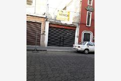 Foto de local en venta en 5 poniente 532, centro, puebla, puebla, 0 No. 01