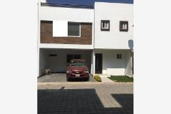 Foto de casa en venta en !5 poniente 735, cholula, san pedro cholula, puebla, 0 No. 01