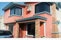 Foto de casa en venta en independencia 5, san pablo autopan, toluca, méxico, 2807109 No. 01